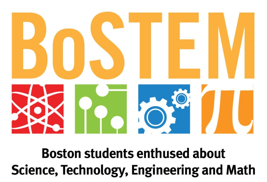 BoSTEM gets a $3 9MM boost to increase STEM reach in the