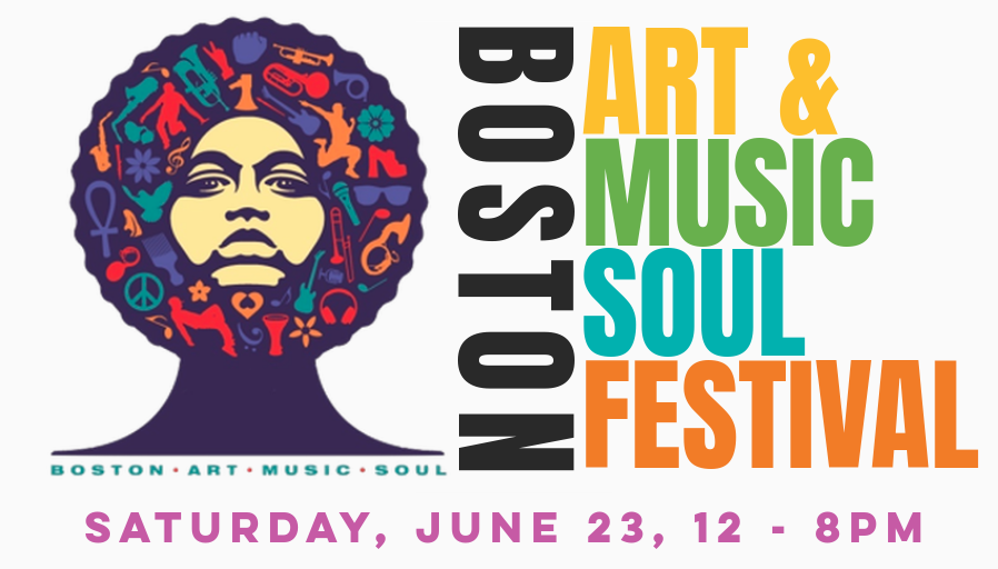 Enjoy the best of Afro-centric culture at the BAMS Festival 2018